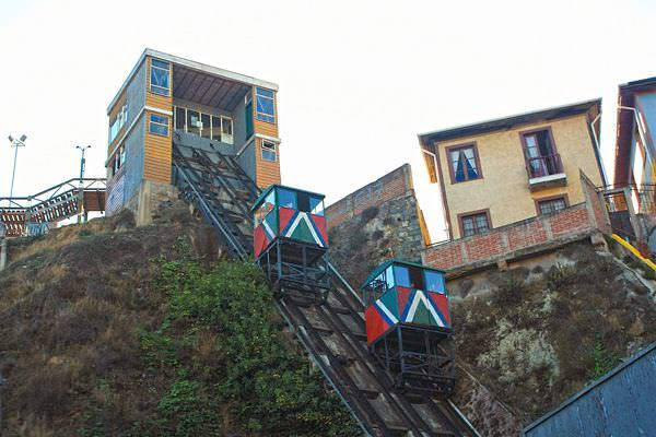 ascensor_valparaiso