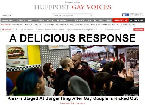 besada-Burger-King-en-The-Huffington-Post