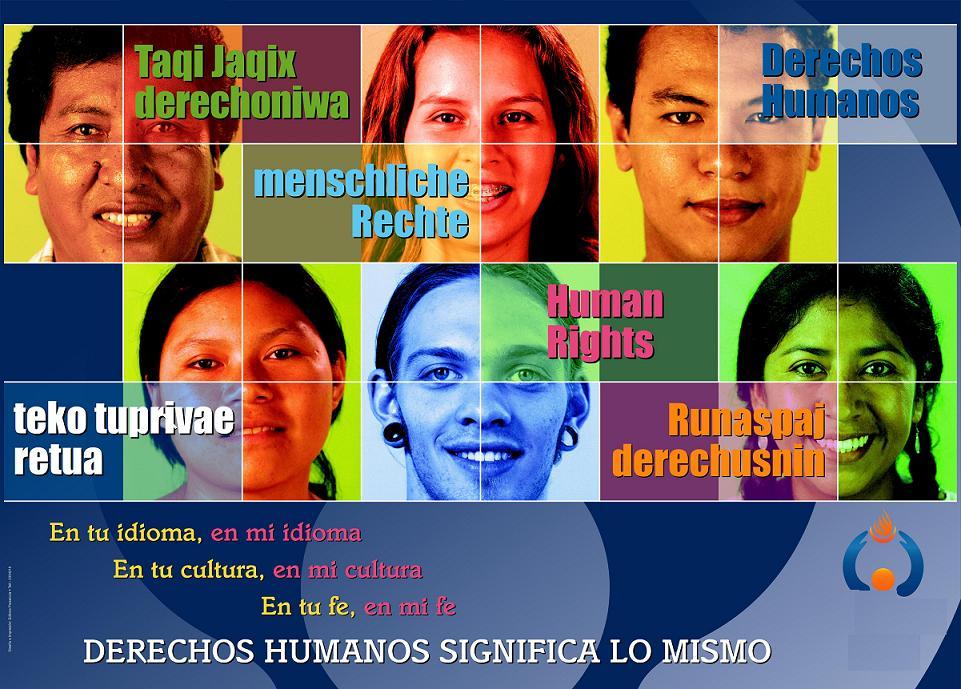 derechos20humanos2