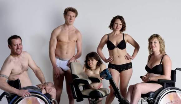 discapacitados-sexo