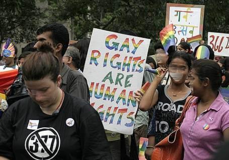 gay-india