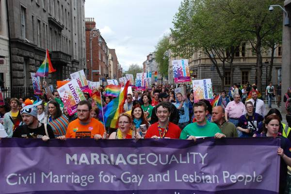 gay_marriage_ireland