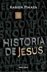 historia jesús 45