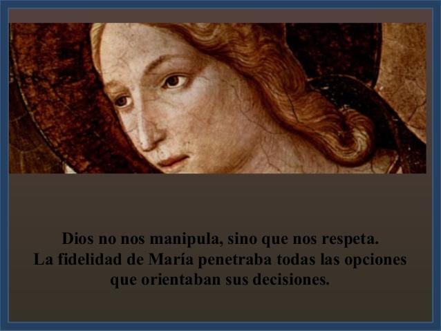 inmaculada-concepcin-de-santa-mara-virgen-3-638