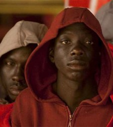 inmigrantes-negros-efe-