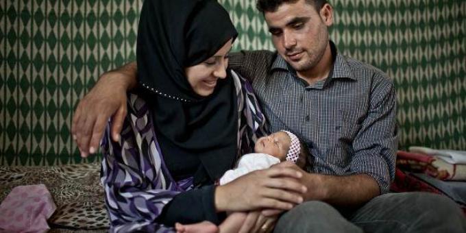 jordan-liqaa-limar-bassel-syrian-refugees-81646-620x350_1