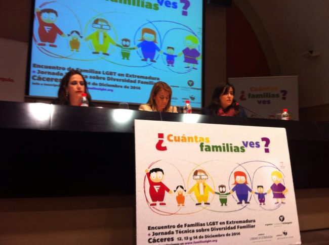 jornada_diversidad_familiar_fundacion_triangulo