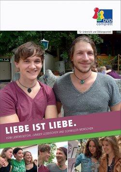 liebe-ist-liebe-64b250