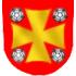 lutheran-fin
