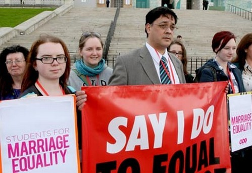 matrimonio-igualitario-en-irlanda