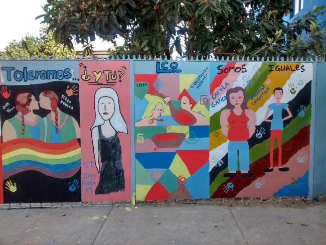 mural_lesbianas_chile