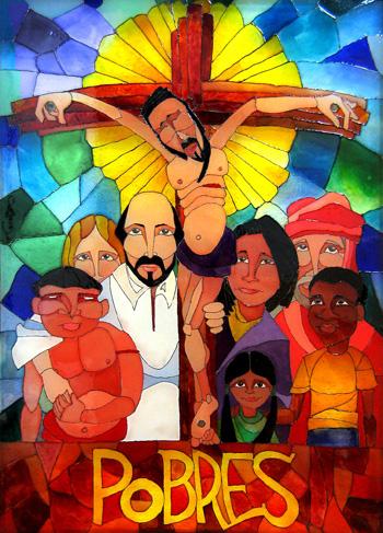 pag10_iglesia_web-15-aa01b