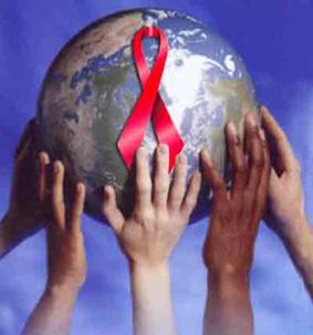 sida-epidemiologia-en-latinoamerica