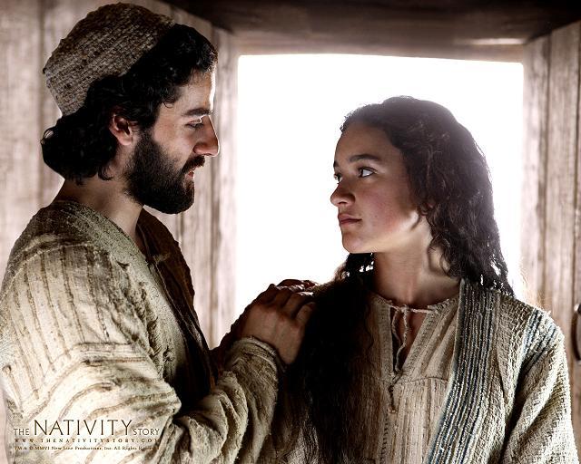 the-nativity-story-5-1280[1]
