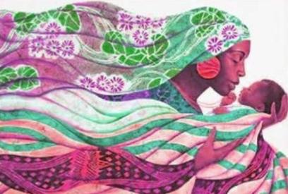 vierge-afrique