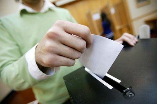 votaciones_reino_unido