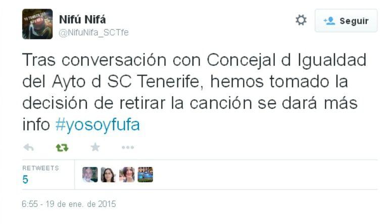 1421681919_801617_1421681985_noticia_grande