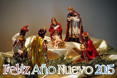 2015-feliz-año-nuevo-Sagrada-Familia