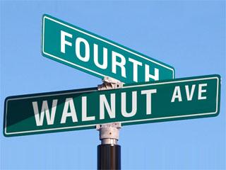 4thWalnut