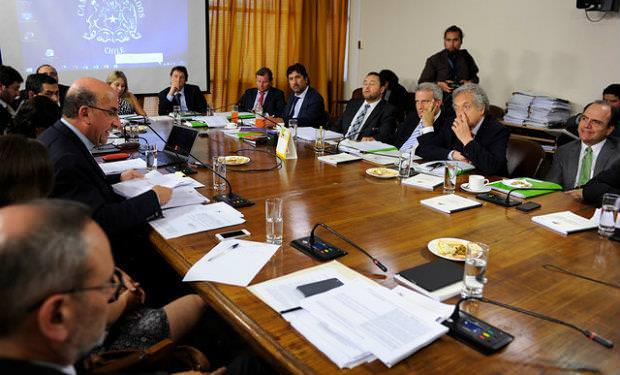 Comisión_de_Constitucion_de_la_Camara_de_Diputados_de_Chile