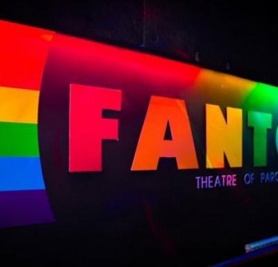 Fantom_Gay_Attack