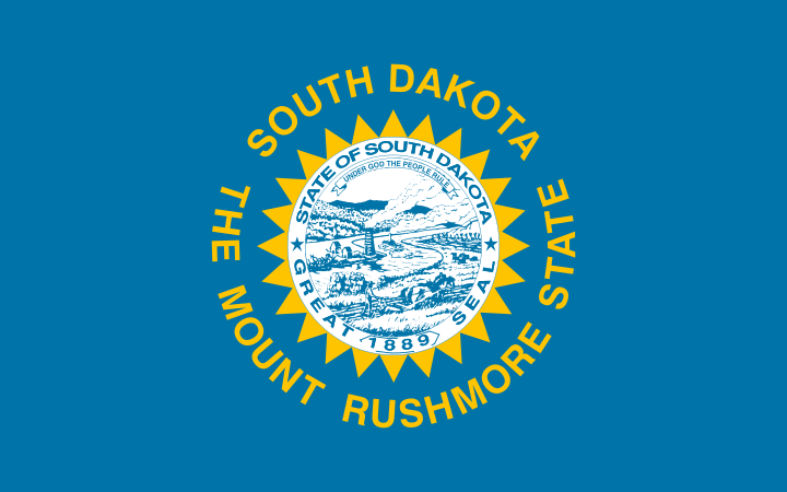 Flag_of_South_Dakota