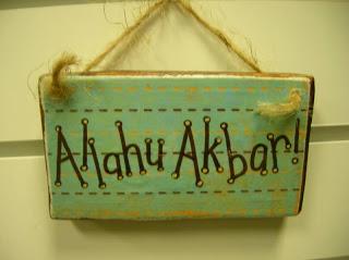 MR__allahu_akbar_800x598