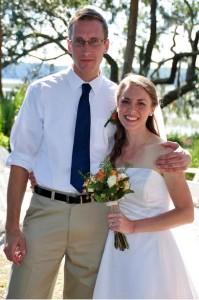 Michael-and-Rebekah-Glatze-married