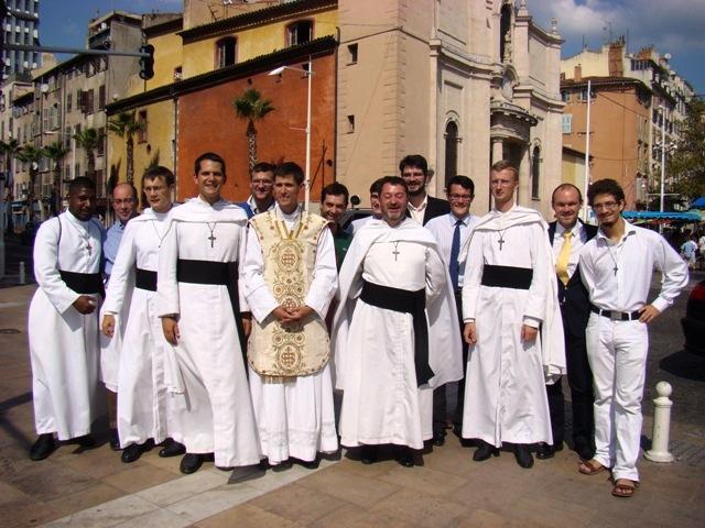 Missionnaires-de-la-Miséricorde-divine