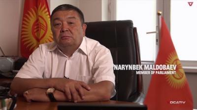 Narynbek_Maldobaev