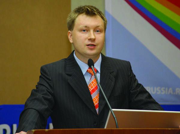 NikolaiAlekseev