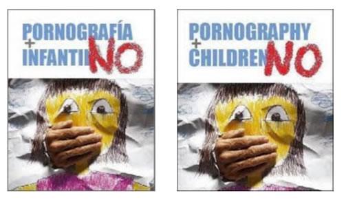 Pornografia-Infantil-NO[2]