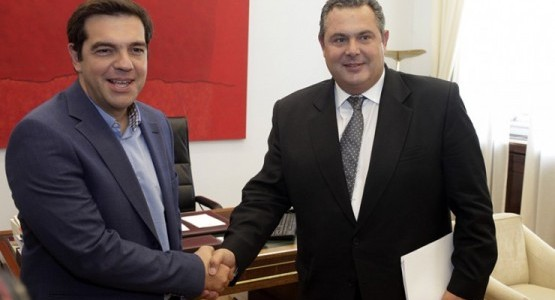 Tsipras-with-Kammenos-555x300