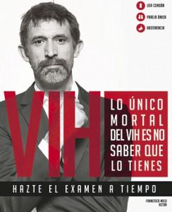 VIH-chile-244x300