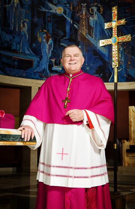 archbishop_wenski_mosaic