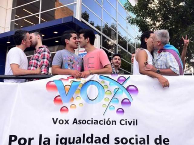 besada_argentina
