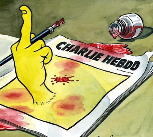 charlie_hebdo_finger