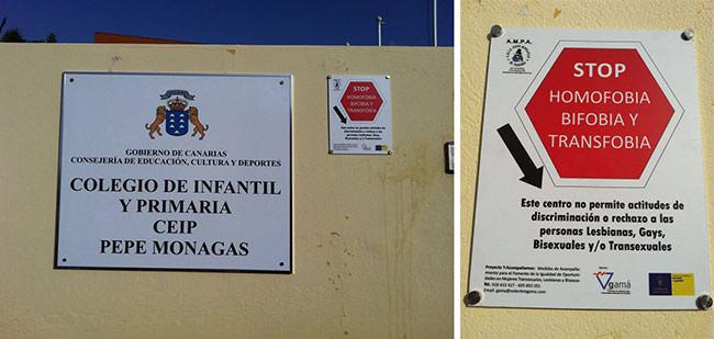 colegio_pepe_monagas