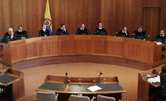 constitucional_colombia