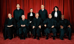 court5