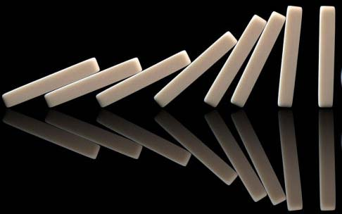efeito-dominó