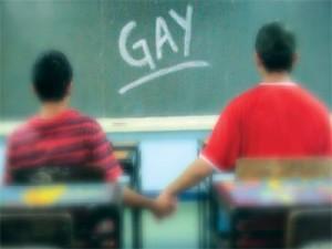 escuela-gay-300x225