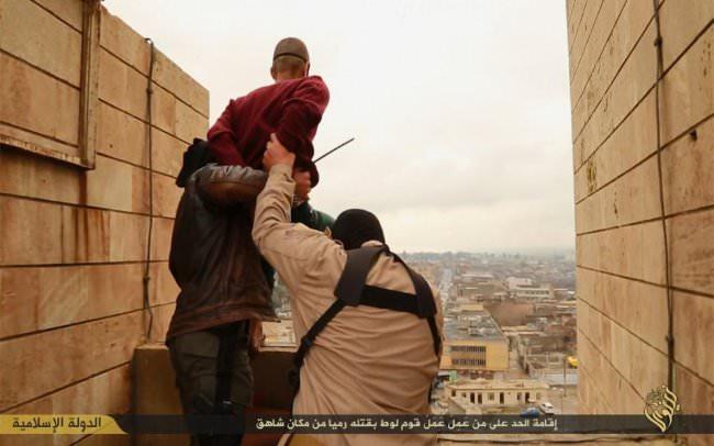 estado_islamico_homosexuales