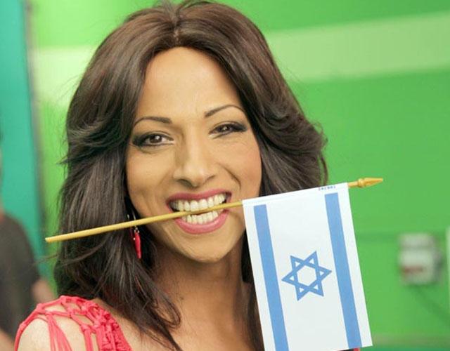 israel_transexuales_sin_operar