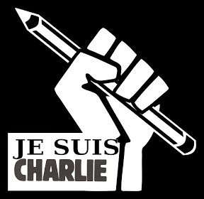 je_suis_charlie_fist_and_pencil2