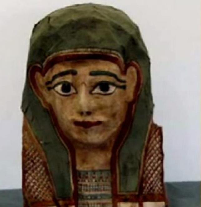 la-momia-hallada