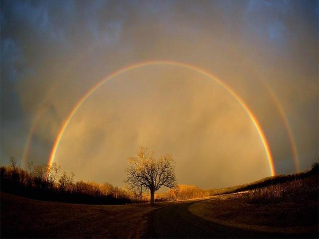 luz-arco-iris