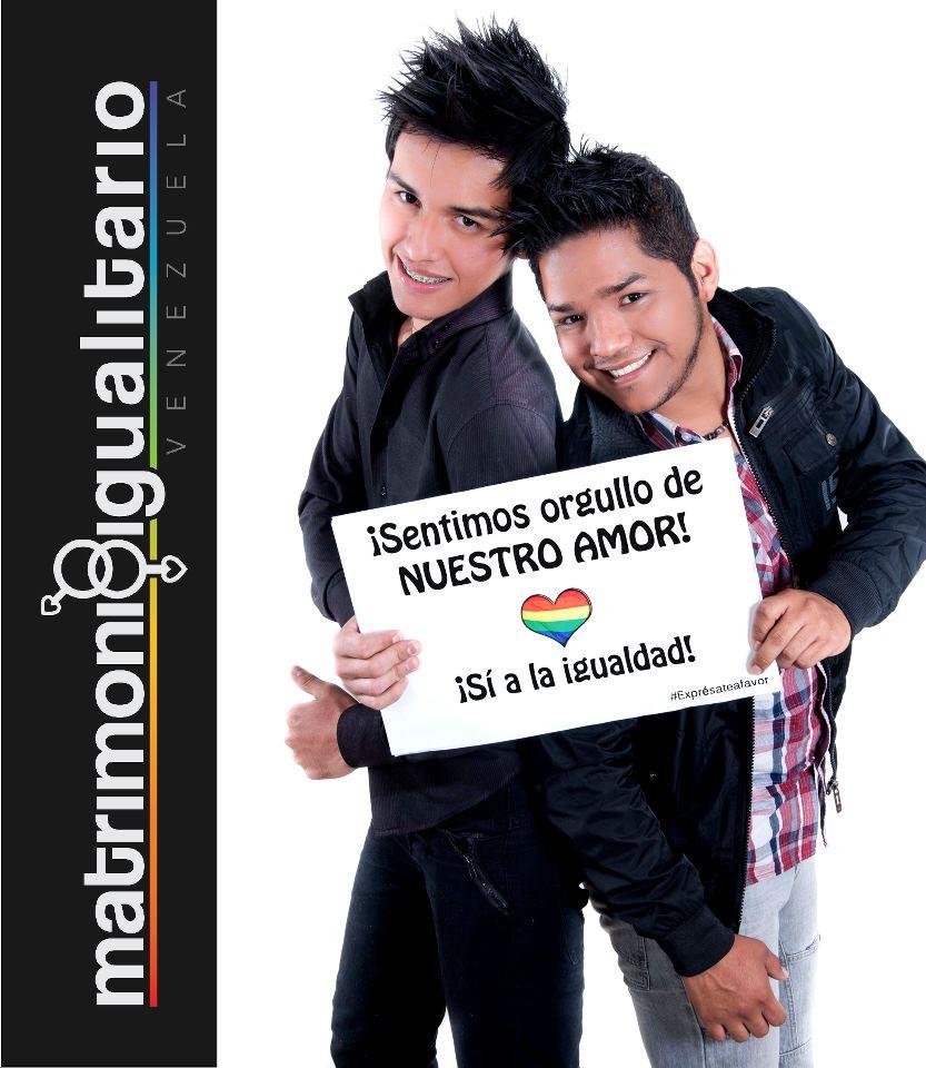 matrimonio-igualitario-venezuela-5