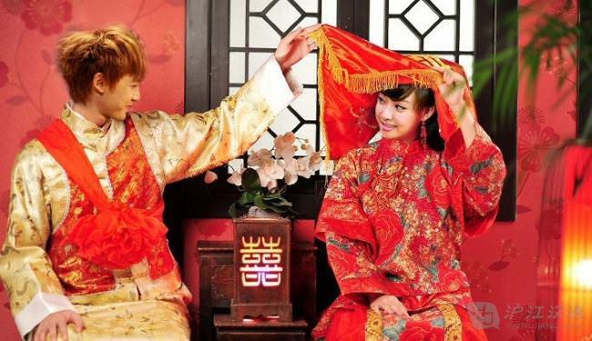 matrimonio_china