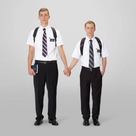 misionero-mormon04-480x480